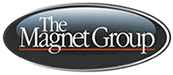 magnet-group
